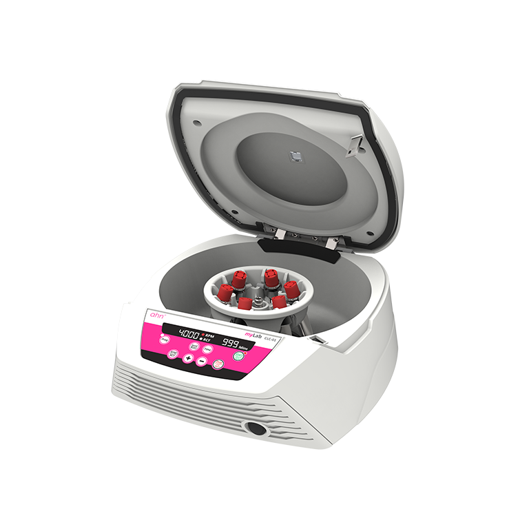 clinical centrifuge blood separation centrifuge doctor centrifuge