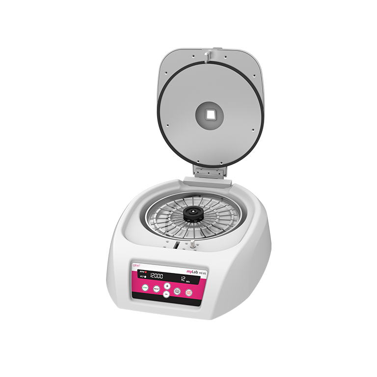 hematocrit centrifuge hematocrit centrifuge 12000 rpm
