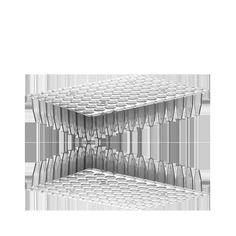 PCR Plates