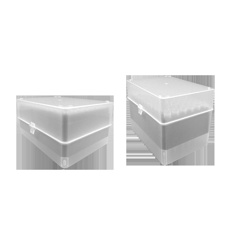 pipette tip box pipette tip boxes pipette rack box pipette rack boxes universal pipette tip box