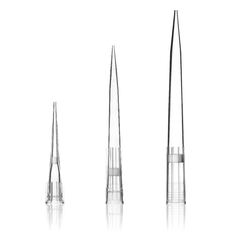 filter pipettte tips filter tips AHN filter pipette tips mytip filter tips mytip filter pipette tips