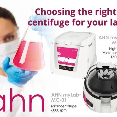 micro centrifuge micro centrifuges microcentrifuge