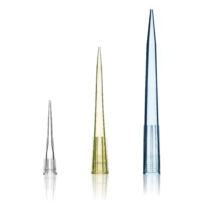 pipette tips AHN pipette tips AHN myTip pipette tips micropipette tips AHN my tip micropipette tips