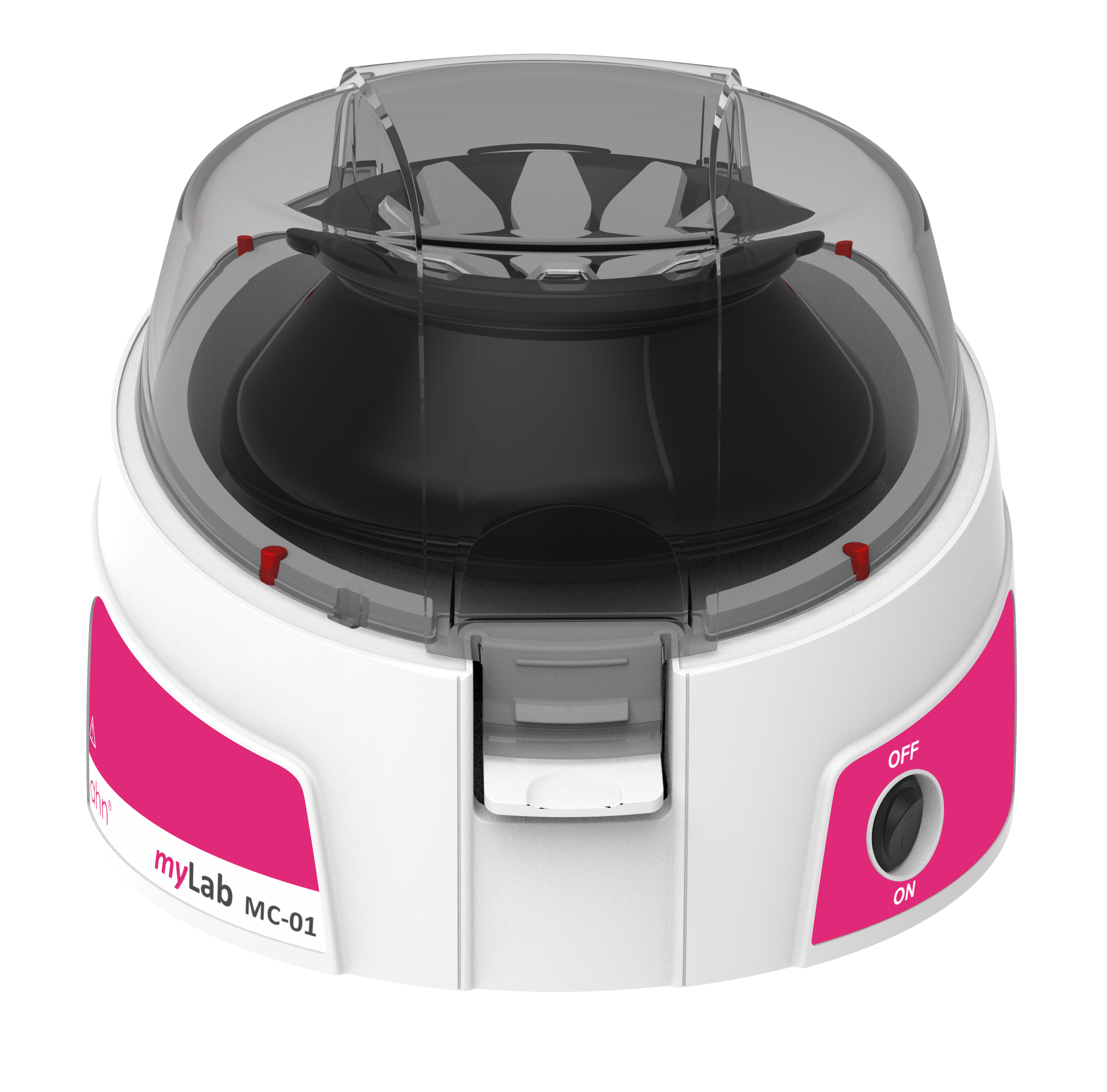 centrifuge 6000 rpm centrifuge 2000 g mylab centrifuge 6000 rpm