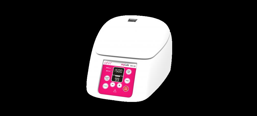 centrifuge 15000 rpm small centrifuge